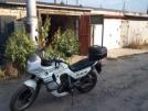 Honda XL600V Transalp 1999 - Трансальп