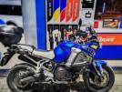 Yamaha XT1200Z Super Tenere 2011 - Тенери