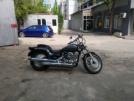 Yamaha Drag Star XVS 400 1998 - мотоцикл