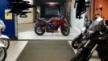 Yamaha XJ6 Diversion 2009 - Кек