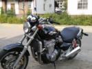 Honda X4 2002 - (Х)