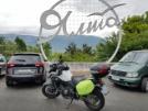 Suzuki DL650 V-Strom 2017 - V-Strom
