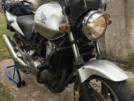 Honda CBF500 2004 - CBF500