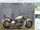 Yamaha Drag Star XVS1100 2003 - Мотоцикл