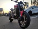 Ducati Monster 937 2021 - Монстер