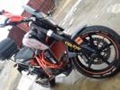 KTM 690 Duke 2012 - 3,14ZDuke
