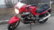 Moto Guzzi Breva 1100 2005 - Гусли