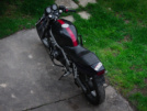 Honda CB-1 400 1990 - Некронейкед