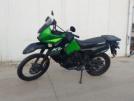 Kawasaki KLR650 2014 - KLR