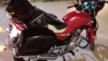 Yamaha YB125 2012 - Йобрик