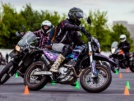 Baltmotors Motard 250 DD 2013 - Болт