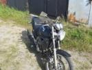 Yamaha FZX250 Zeal 1991 - Мопедко