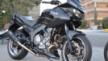 Yamaha TDM900 2003 - Тыкдым