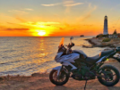 Kawasaki Versys 2016 - Versys 650