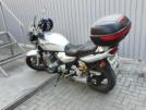 Yamaha XJR1300 1998 - Хыж