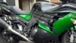 Kawasaki ZZR1400 2018 - Друг