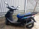 SpeedGear 150T-K 2009 - жоповоз