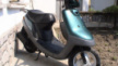 Yamaha Jog CV 1998 - летяга