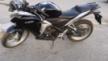 Honda CBR250R 2011 - Младшенький