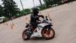 KTM RC 390 2014 - рцха