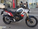 Yamaha Tenere 700 2019 - Tenere 700