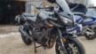 Yamaha FZ1-S Fazer 2012 - Fazer