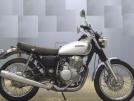 Honda CB400SS 2004 - Honda