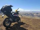 KTM 390 Adventure 2020 - MopeD