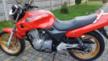 Honda CB500 1994 - cb-шка