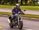 Ducati Monster 800 2004 - Бродяга