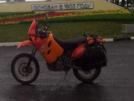 KTM 640 LC4 Adventure 2004 - КАТУЕМ