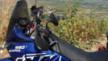KTM 990 ADVENTURE 2011 - Никак
