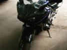 Yamaha FZ6-S S2 2005 - Яша