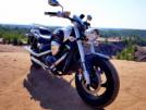 Suzuki Boulevard M50 2008 - Гром
