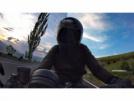 Ducati Scrambler 2017 - Cafe Racer