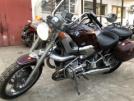 BMW R1200C 1999 - Мотоцикл