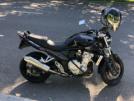 Suzuki GSF650 Bandit 2008 - Бандит