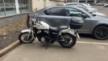 Honda VT750S 2010 - Конь-огонь