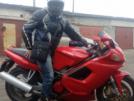 Ducati ST4 2000 - пуля