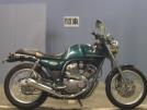 Yamaha SRV250 1992 - yamaha