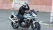 Honda CB1300 Super Bol dOr 2007 - СиБишка