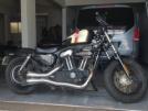 Harley-Davidson XL1200R Sportster Roadster 2010 - Фотиэйт