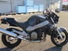 Honda X11 2000 - Валенок
