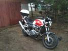 Honda CB1300 Super Four 2003 - Валькирия