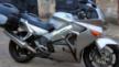 Honda VFR800Fi 1998 - Выфер