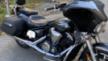 Yamaha XVS1300A Midnight Star 2011 - ХВС