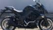 Kawasaki Z1000 2011 - Зедка