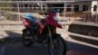 S2 Dakar 2014 - Дакар
