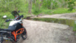 KTM 1190 ADVENTURE R 2016 - КТМ