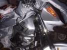 Yamaha YBR125 2011 - Ёмаха-ёмасо